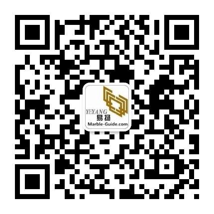 qrcode_for_gh_527a4e728a25_430 (1)_看图王.jpg